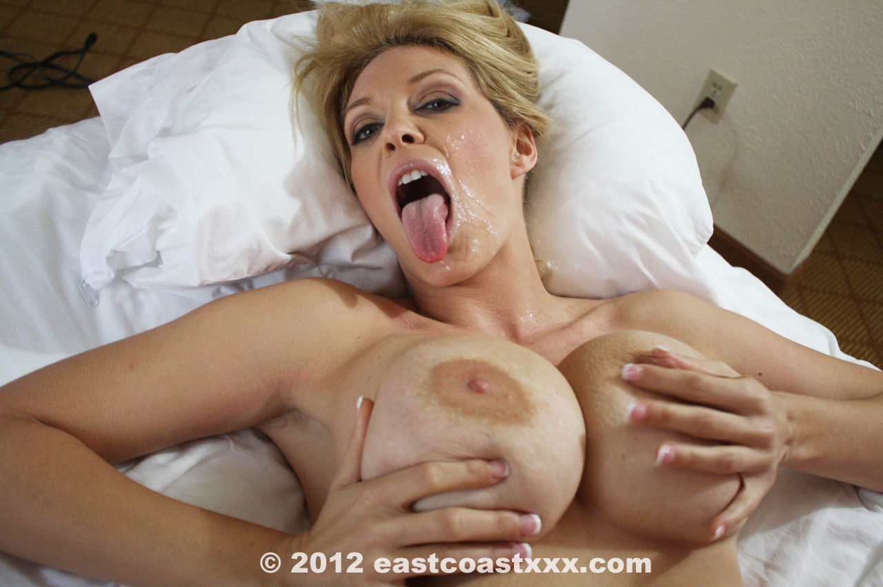search charlee chase blowjob
